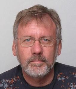 Jean-Paul Close