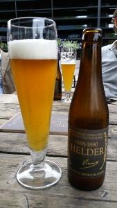 Vincent beer