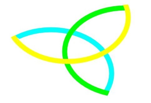 symbol-sustainocracy