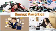 project7_5640_47700_prevention-burnout-presentation-pptx