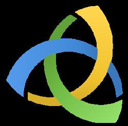 logo-sustainocratie-transparant (6)