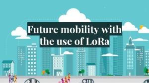 Future mobility