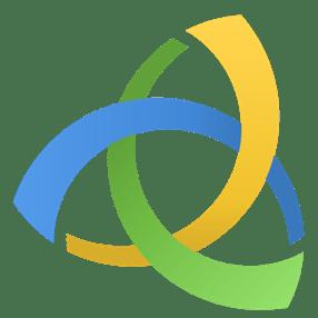 cropped-logo-sustainocratie-transparant-6