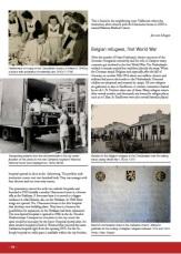Page12e1