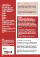 Page2e1