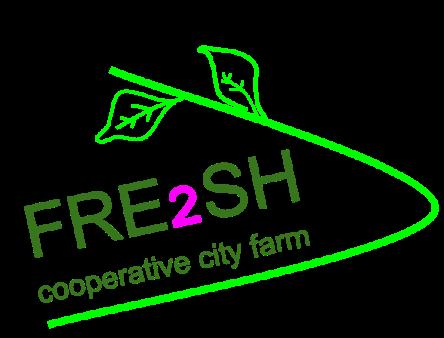 FRE2SH logo (1)