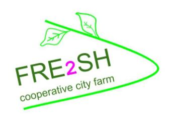 fre2sh-logo-11163475684.png